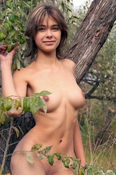 Adeline from Femjoy
